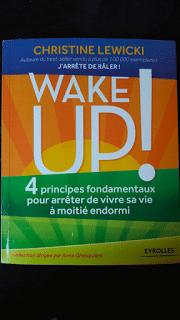 http://www.eyrolles.com/Loisirs/Livre/wake-up-9782212558425